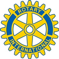 Colwall Rotary